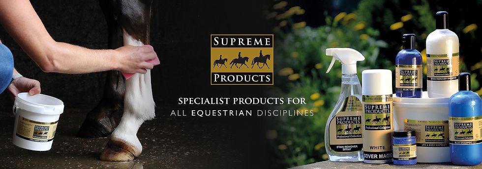 Supreme-Products-Website-Banner-Feb-Desk