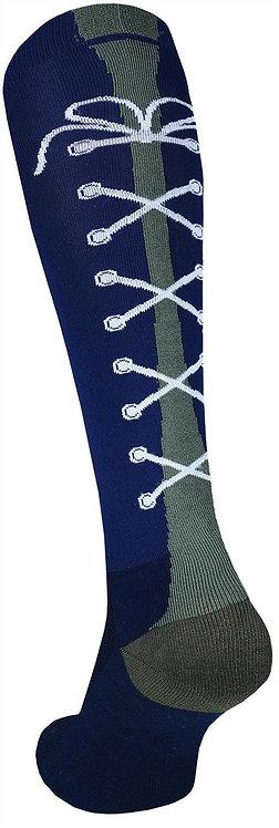 fairplay Ines  socks