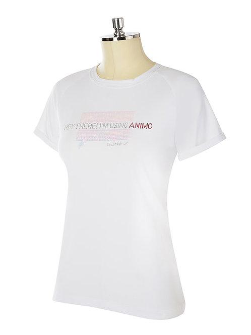 Animo Faily T-Shirt