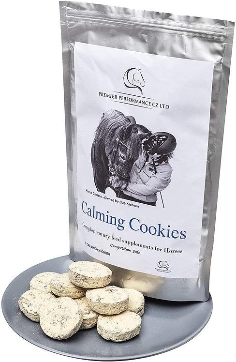 Premier Performance Calming Cookies