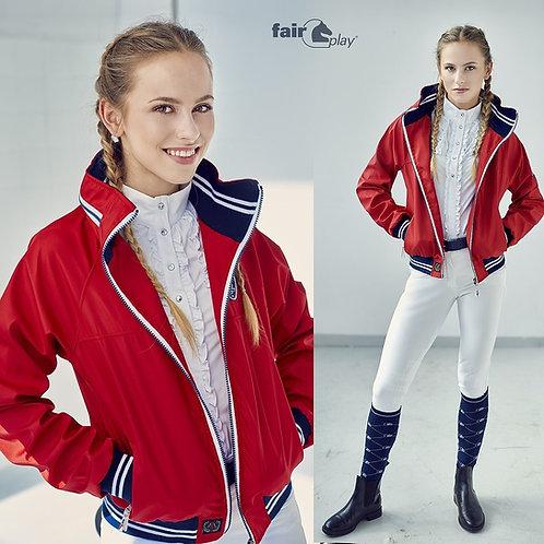 Fairplay Lipari blouson Jacket
