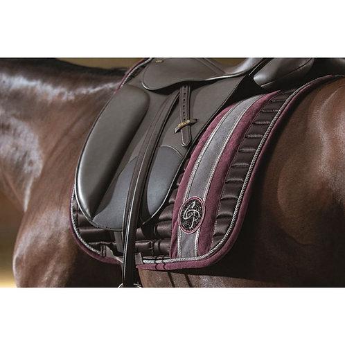 Cavalli Puri Odello Derby saddle pad
