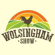 wolsingham logo.jpeg