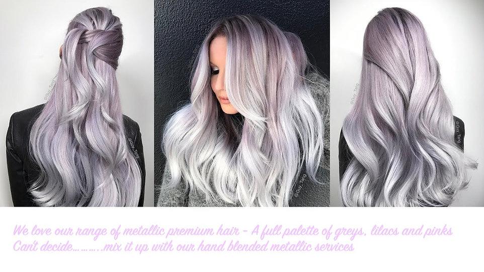 silver long hair.jpg