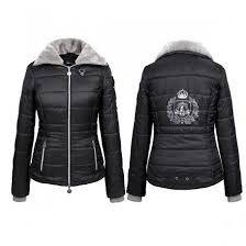 FairPlay Greta jacket