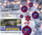 Win tickets - 12 tickets to Christmas.pn