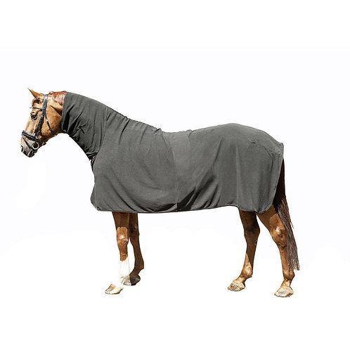 Mr Feel Warm Therapy Fleece