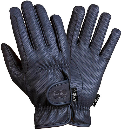 Fairplay Grippy winter gloves