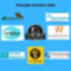 DCS sponsors banner 2020.jpg