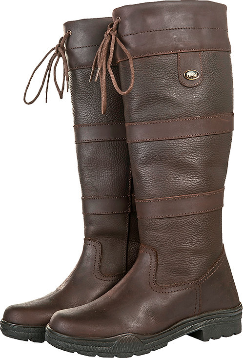 HKM Belmond Country Boot
