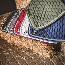 Saddlepads/Correctors