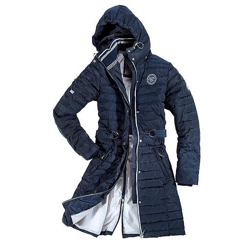 Euro-Star Felicity Coat
