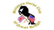 minature horse club of great britain.jpe