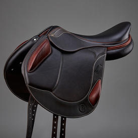 Saddles/Accessories