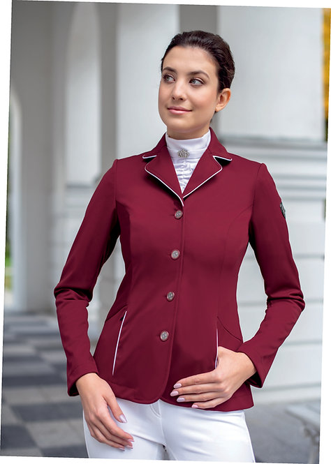 Fairplay Michele CompetitionJacket