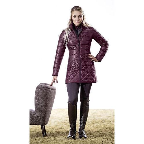 Cavalli Puri Odello Coat