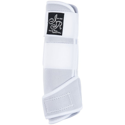 Imperial Riding Polydex tendon wrap boots