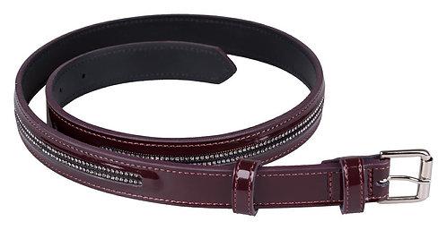 FairPlay Hematyt belt
