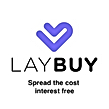 laybuy.png