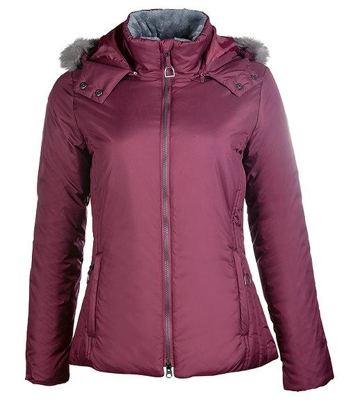 HKM Morello Jacket