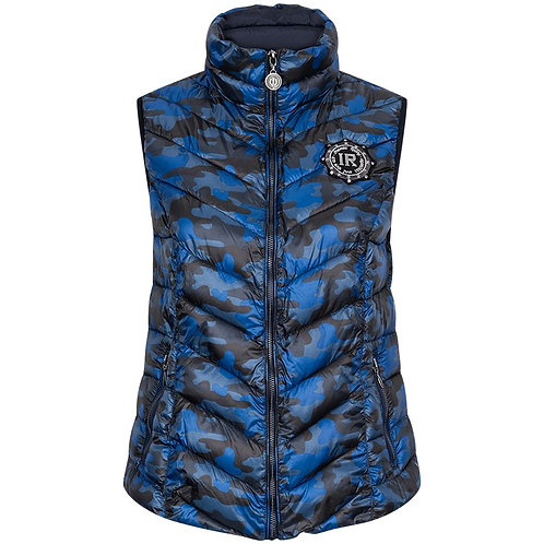 Imperial Riding Obsessed Gilet