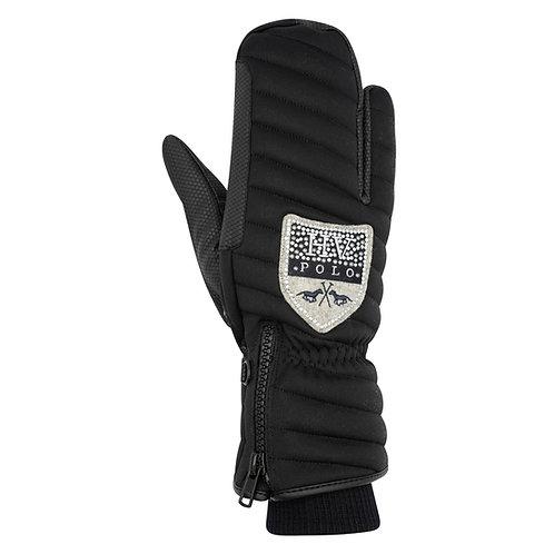 HV Polo Casper winter riding gloves