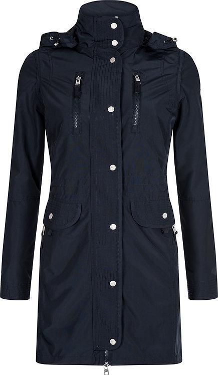 HV Polo Summer raincoat