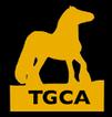 tgca logo.png