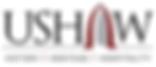 ushaw college logo.png