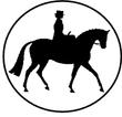 side saddle association logo.png