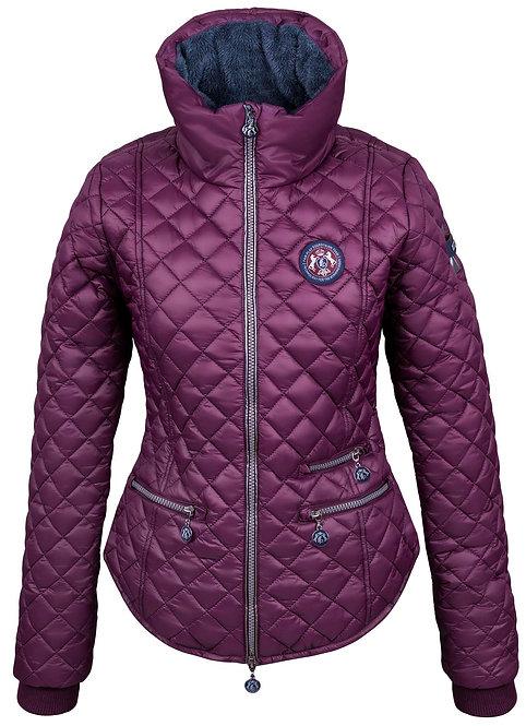 Fairplay Diora Jacket