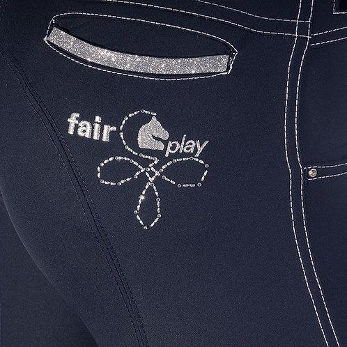 FairPlay Jill  silicone knee breeches
