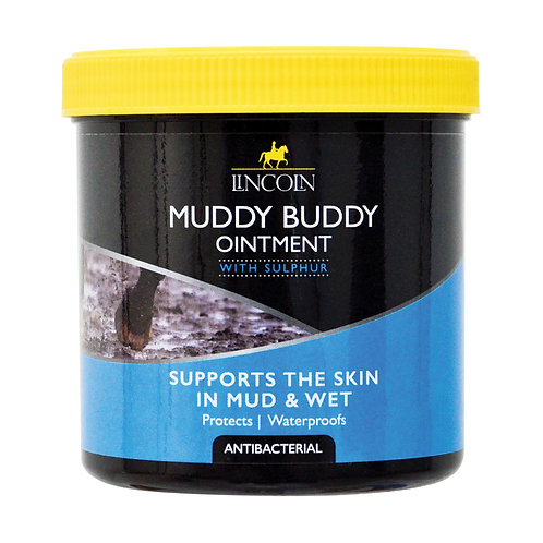 Lincoln-Muddy-Buddy-Ointment