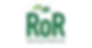ror-og-image.png