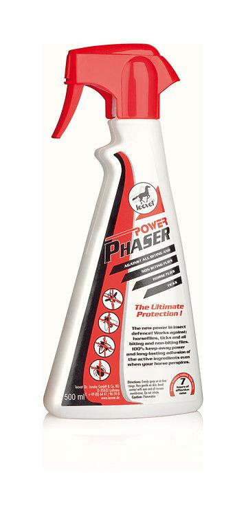 Leovet Power Phaser Fly Spray