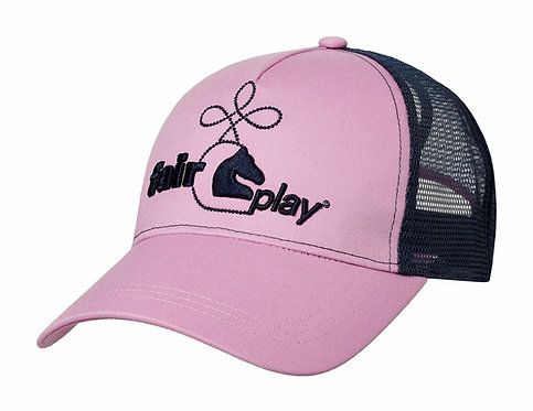Fairplay West Cap