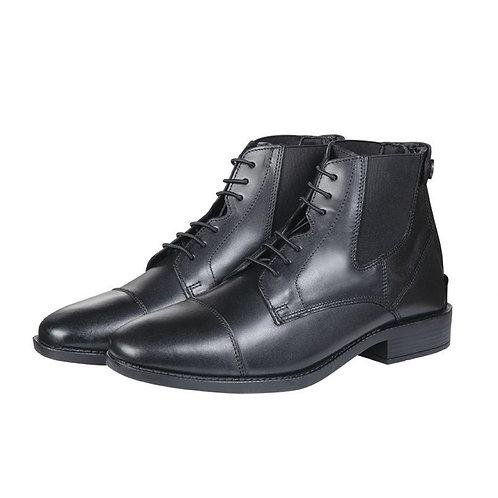 HKM Milano Style Jodphur boots