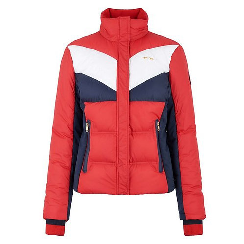 HV Polo Monica Jacket