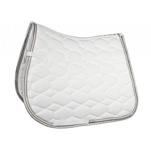 HKM Crystal fashion saddlepad