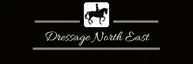 dressage NE logo banner.png