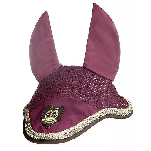 HKM Lauria Garelli Golden Gate ear bonnet