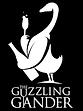 GUZZLING GANDER.png