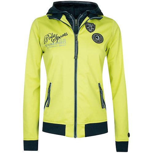 HV Polo Malou Softshell Jacket