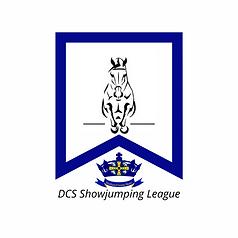 DCS SHOWJUMPING LEAGUE.png