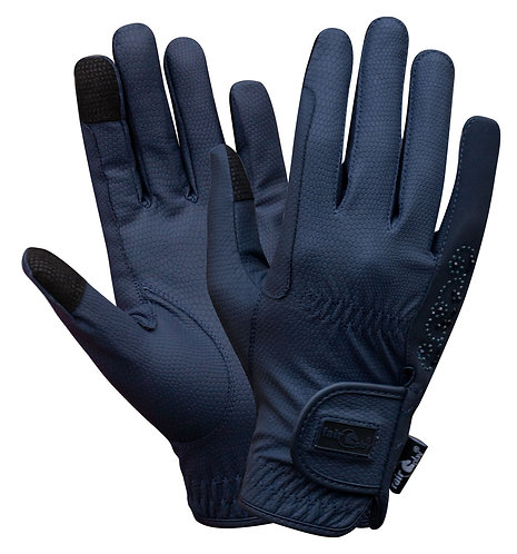 Fairplay Pammy Gloves