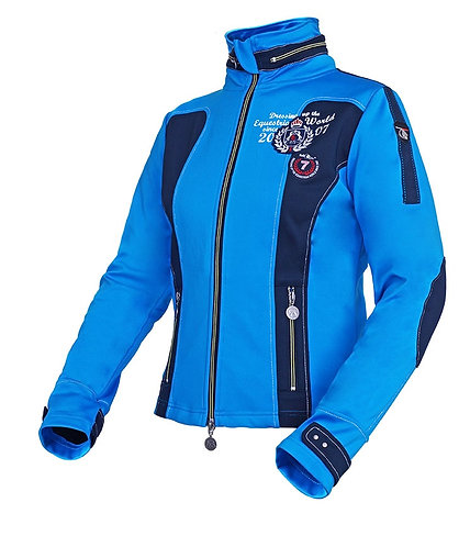 Fairplay Klara Jacket