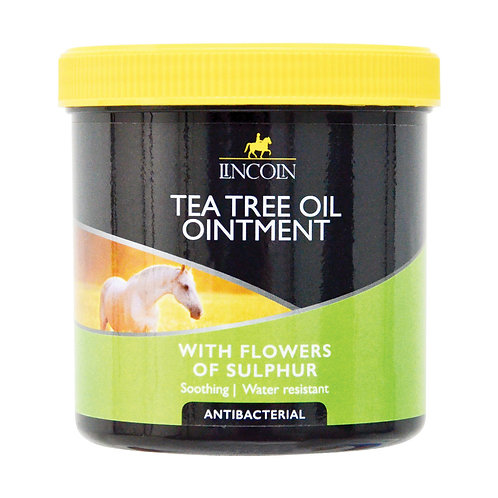 Lincoln-Tea-Tree-Oil-Ointment