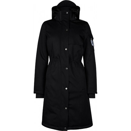 HV Polo Runnar Coat - Waterproof