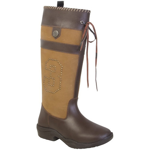 HV Polo Country boot