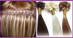 pre-bonded-hair-extension-250x250.jpg